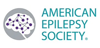 American Epilepsy Society is a proud partner of SLC6A1 Connect.