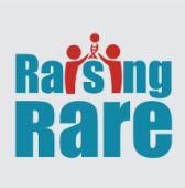 raisingrare1