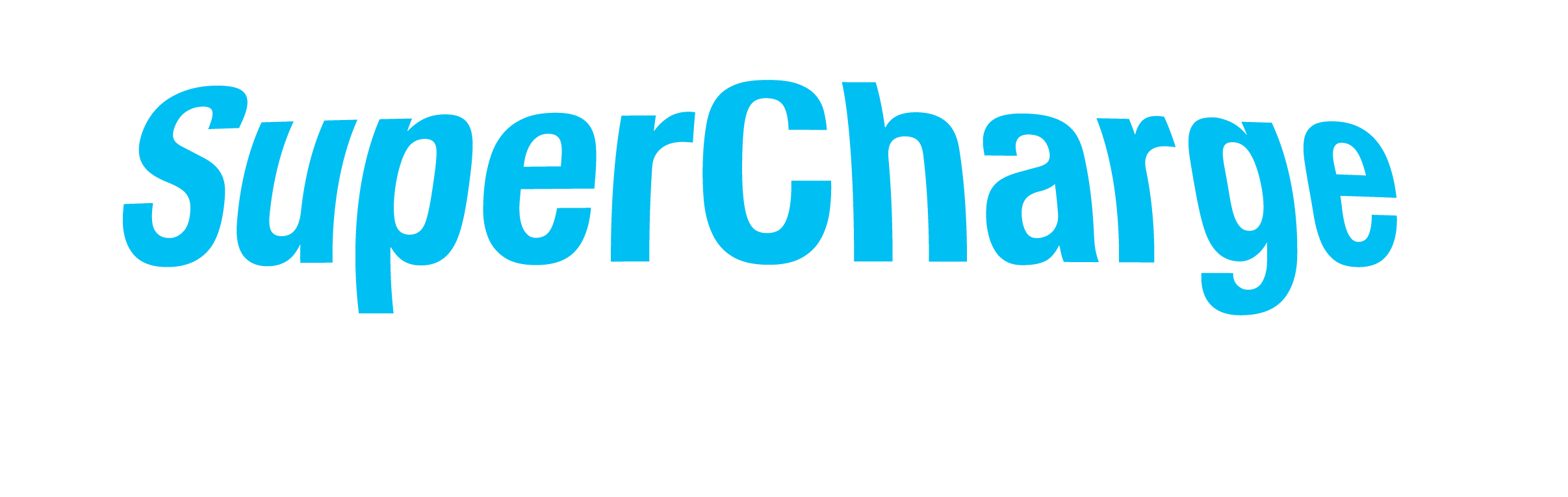 Super Charge Your Membership