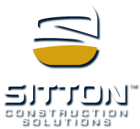 Sitton Construction Solutions