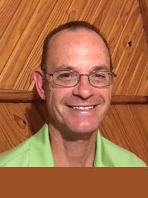 David Kaltwasser