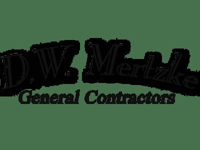 DW Mertzke Gen Con Logo