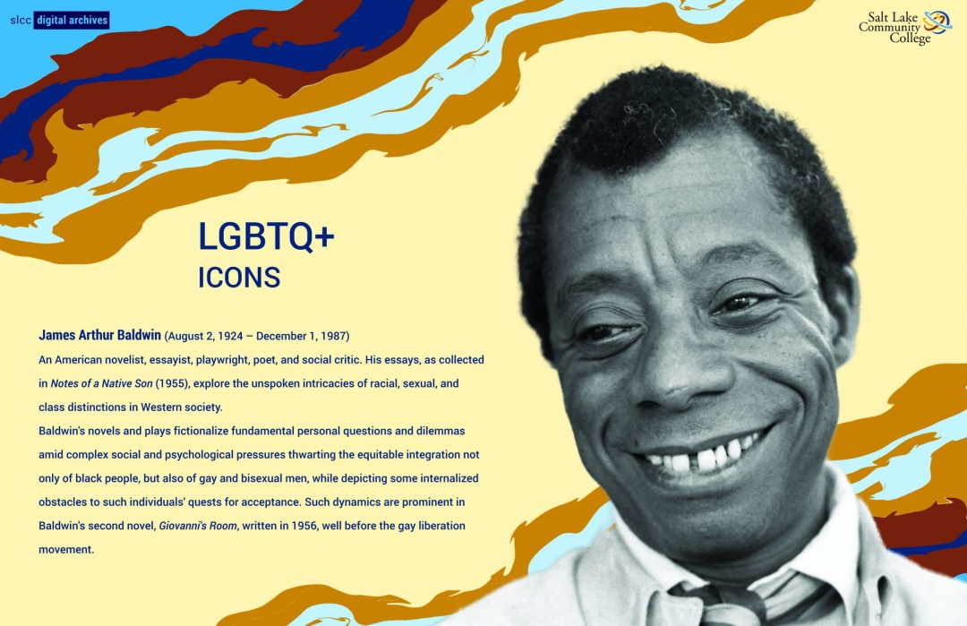James baldwin_lgbtq_1