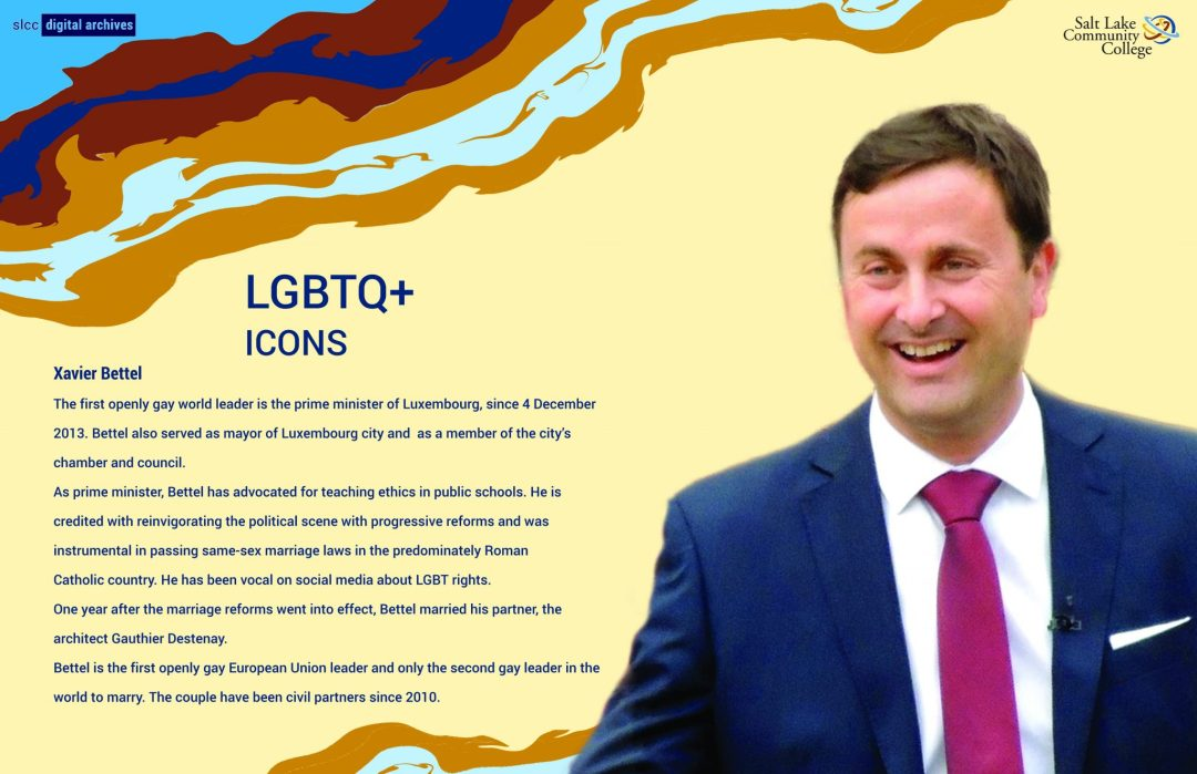 Xavier_Bettel_lgbtq_1
