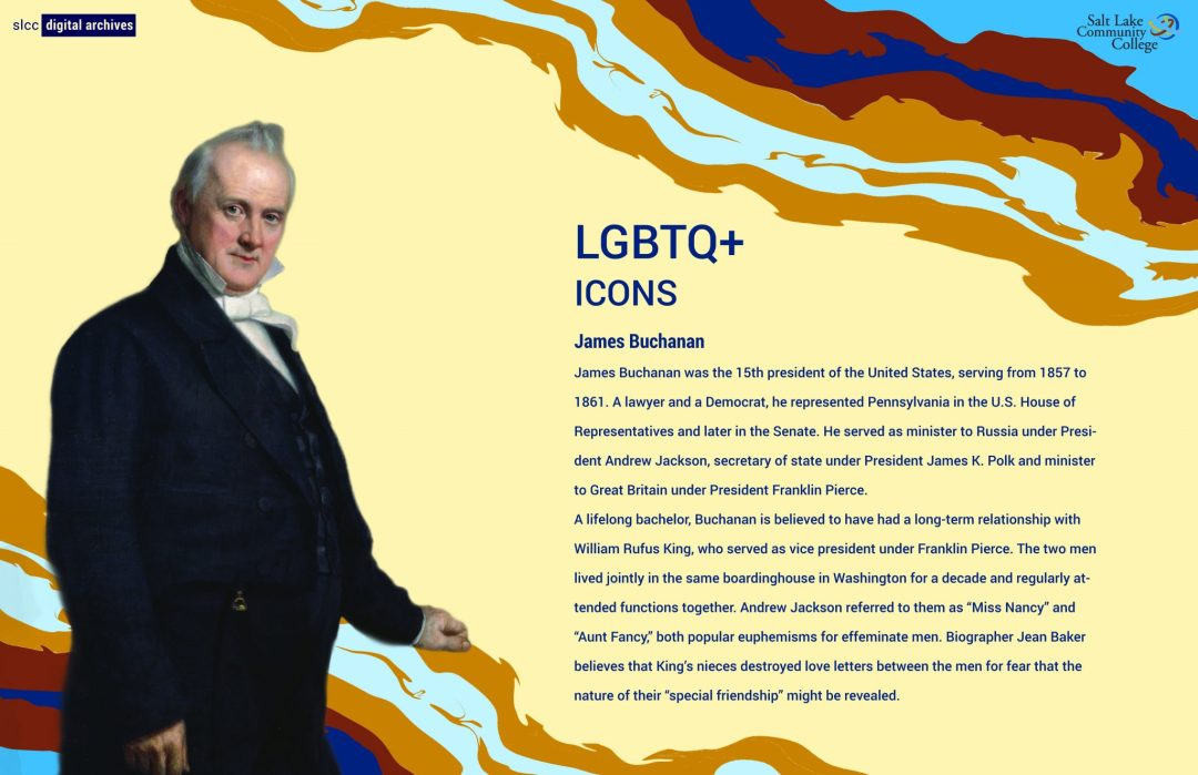 james buchanan_lgbtq_1