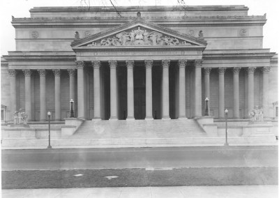 National Archives Month