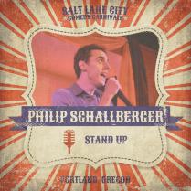 SLCC_PSchallberger_Standup