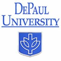 http://steans.depaul.edu/