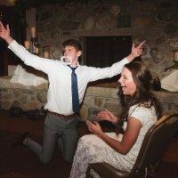 Utah Wedding 1 (2)