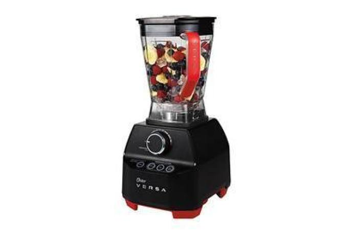 Oster VERSA Pro Performance Blender with Tamper 1400-watt, BLSTVB-RV0