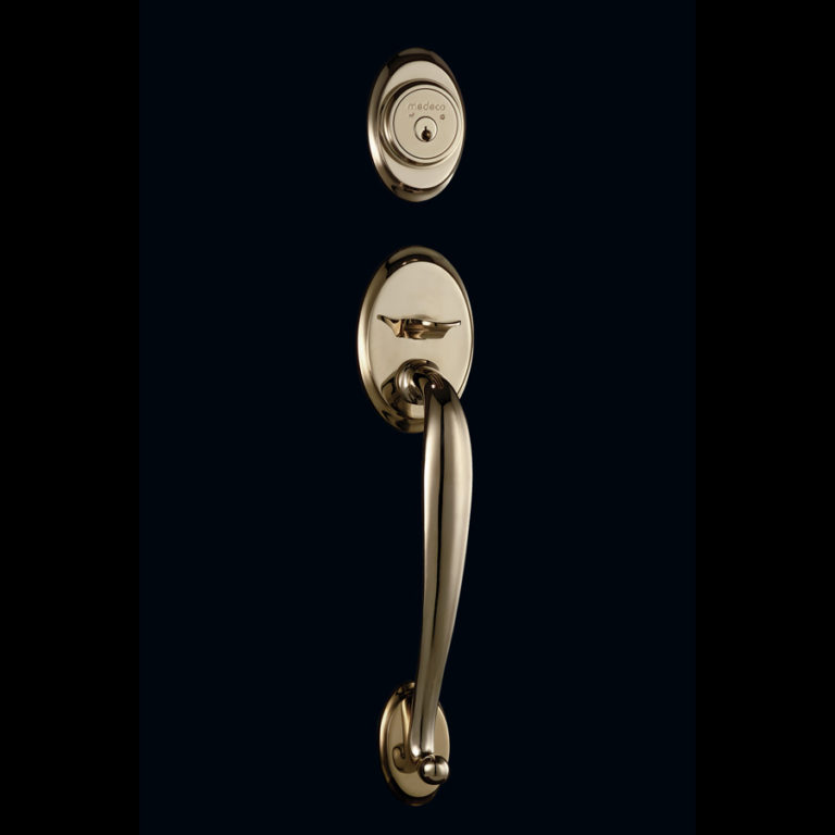 Security Locksmith & Design – Total Security Solutions Since 1950