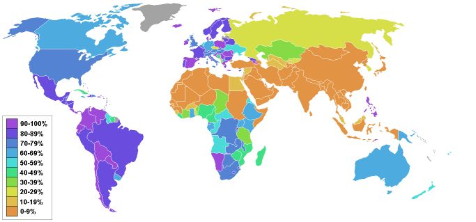 christian_percentage_by_country