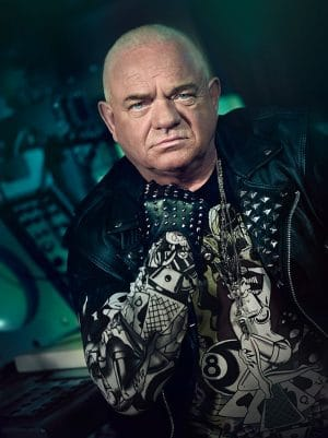 Image result for dirkschneider tour