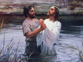 Крещение Господне_новый размер