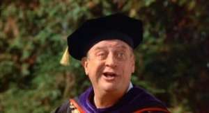 rodney-dangerfield-back-to-school