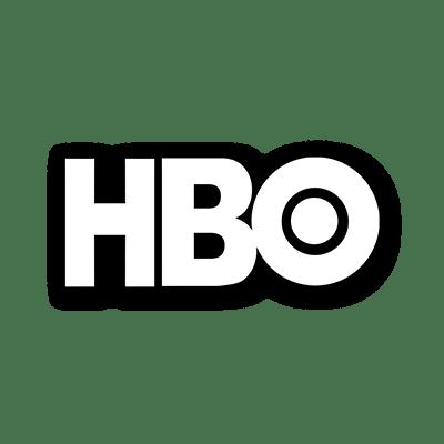 Originální produkce HBO