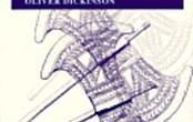 <p><strong>Title</strong>: The Aegean Bronze Age<br /> <strong>Author</strong>: Oliver Dickinson<br /> <strong>Paperback</strong>: 364 pages<br /> <strong>Publisher</strong>: Cambridge University Press (1994)<br /> <strong>Language</strong>: English</p> <p>This is a much-needed summary of current evidence and scholarship on an amazing period of eastern Mediterranean history from around 3000 – 1000 BC. Although it is now fifteen years old, it outlines the recent revolution in ideas about the period and show how the (still depressingly scant) archaeological evidence has put nail after nail in the coffin of Arthur Evans and the historians of his age. Dickinson brings to life a vibrant civilisation which traded widely  […]</p>