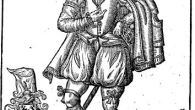 <p>This post marks the start of my investigation into A Tract on the Single Sword of Henri de Sainct Didier (1573), another member of Club 1570. Like my look at Joachim Meyer's rapier technique, there is likely to be a bunch of posts working through different aspects of his swordplay style culminating in a PDF which presents my interpretation of them. I'll be relying on the facsimilie text of the treatise available at the Raymond J. Lord Collection of Historical Combat Manuals and Fencing Treatises rather than the translation by Preston and Wilson which I'm not at all keen on.  […]</p>