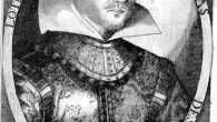 André des Bordes (1582? - 1625) should be recognised by posterity as the fencing master to two dukes of Lorraine, Charles III and Henri II. However, he has gone down in history as the victim of dynastic in-fighting in the province and remains the only fencing teacher known to have been executed as a witch.