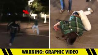 George Floyd, Dallas, Protesters, Minneapolis Police, Breaking, Breaking news, Entertainment news