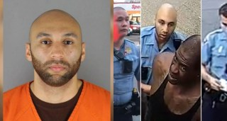 News, breaking news, latest news, Nigeria news, naija news, trending news, bbc news, vanguard news today, davido,Ex-Minneapolis Cop Told Other Officers 'You Shouldn't Do This' During George Floyd's Arrest, Lawyer Says
