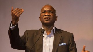 Many countries begged Nigeria for food during lockdown – Fashola reveals