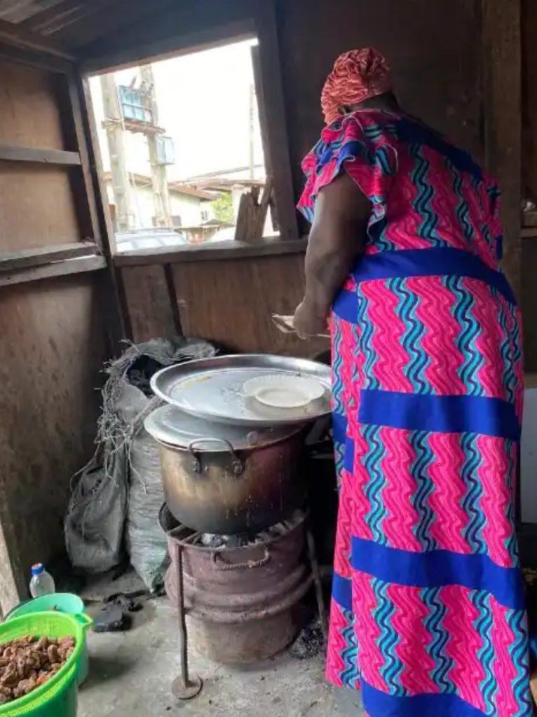Hushpuppi, Slum, Fraudster, Lagos,  NAIJA GIST TODAY,NIGERIAN CELEBRITY GISTS ,LATEST NEWS,NIGERIAN MUSICIANS ,LATEST NEWS,NIGERIAN MUSIC INDUSTRY ,LATEST NEWS,MUSICIANS, News, breaking news, latest news, Nigeria news, naija news, trending news, bbc news, vanguard news today, davido