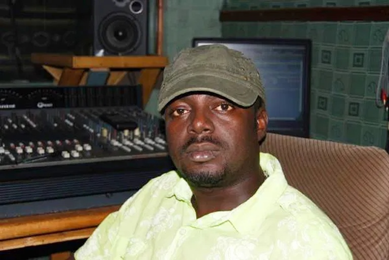 How my band boys used my cloth to charm me - Dekunle Fuji who lost his memory in USA cries out
