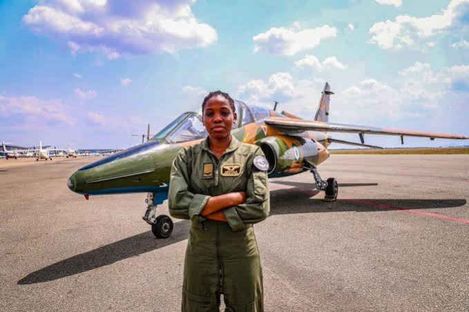 Tolulope Arotile, Helicopter Pilot, Death, Nigerians, NAIJA GIST TODAY,NIGERIAN CELEBRITY GISTS ,LATEST NEWS,NIGERIAN MUSICIANS ,LATEST NEWS,NIGERIAN MUSIC INDUSTRY ,LATEST NEWS,MUSICIANS, News, breaking news, latest news, Nigeria news, naija news, trending news, bbc news, vanguard news today, davido