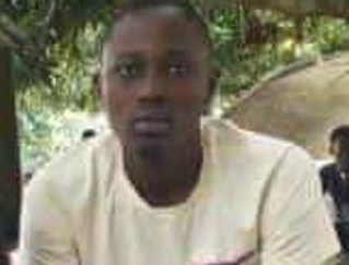 Osun polytechnic student found dead in his apartment (photo)