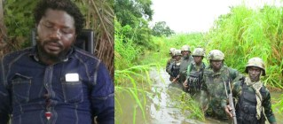 Army speaks on killing of Akwaza, Benue's most wanted criminal