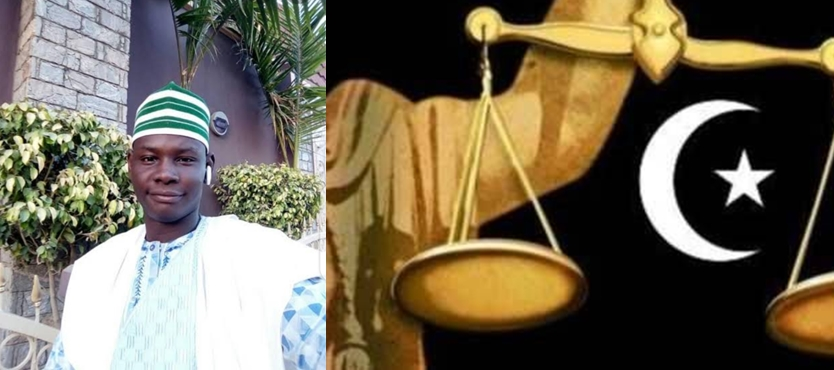 Law Firm Volunteers To Assist Kano Government In Ensuring Killing Of Musician Accused Of Blasphemy Against Prophet Mohammed