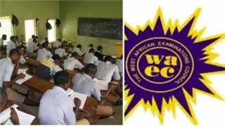WAEC set to release 2020 SSSCE results