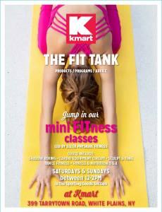 Kmart Fit Tank Flyer UPDATE
