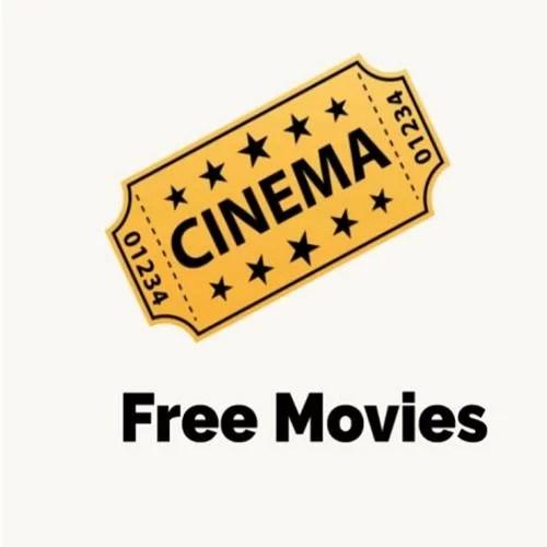 Cinema HD on Firestick