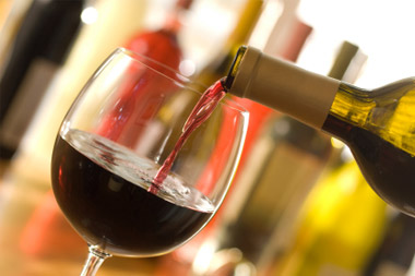 Does alcohol disrupt your sleep cycle?