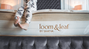loom-and-leaf-mattress