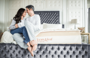 loom-and-leaf-mattress-review
