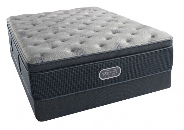 Mattress Deal Best Tempur Pedic