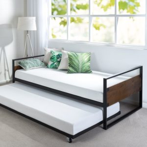 5 Best Trundle Beds 2019 The Ultimate Guide Daybeds Pop Up
