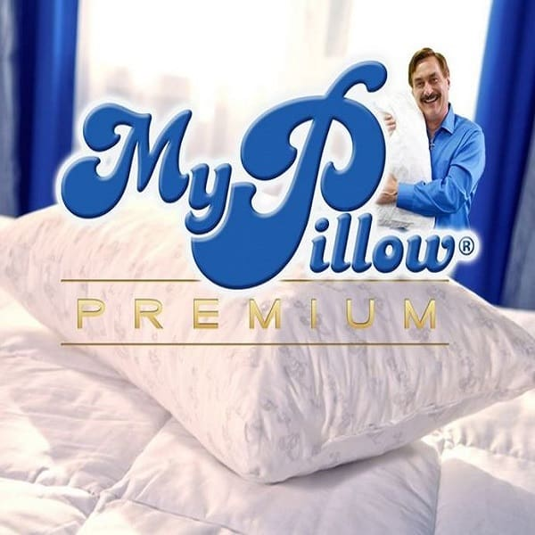 mypillow review 2020 is the premium