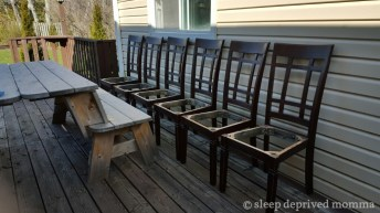 sanding-dining-chairs_wm.jpg