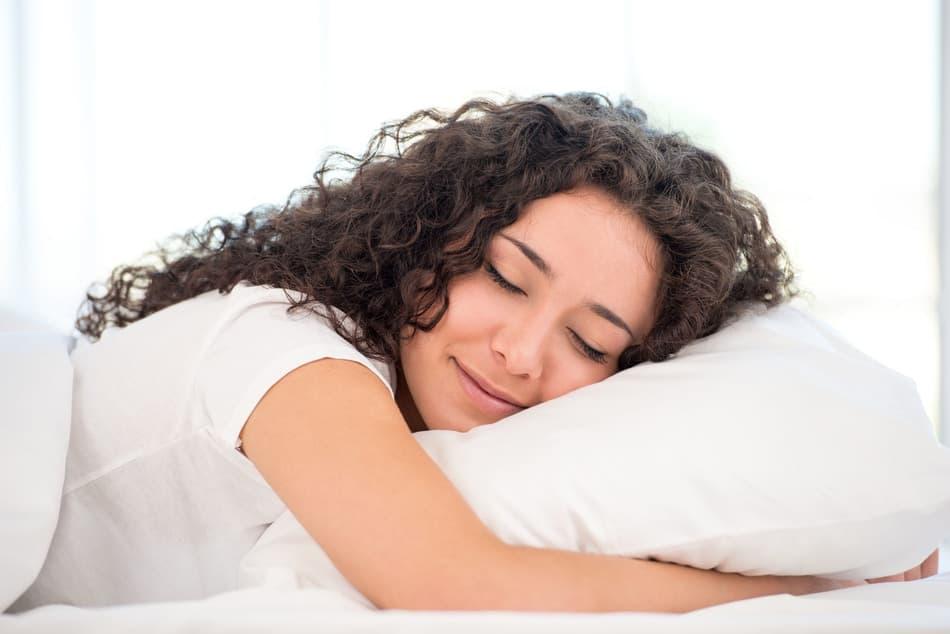 sleep flawless
