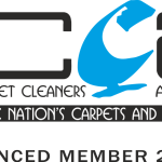 Qualified Carpet Cleaners