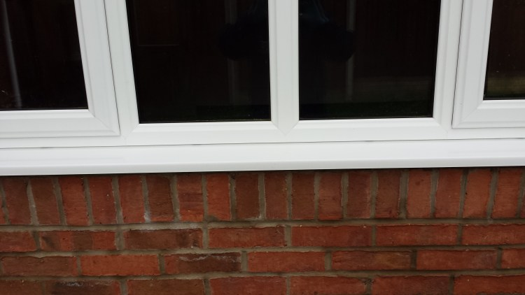 UPVC & Window Cleaning Daventry