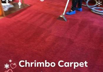 Carpet Cleaning Reviews Northampton & Daventry