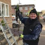 Gutter Cleaning Daventry