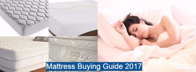 Best Mattress Reviews And Ing Guide 2018