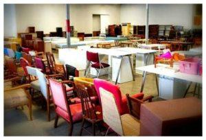 national furniture bank