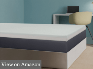 Best Price Mattress Topper review